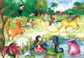 figuras-do-folclore-13