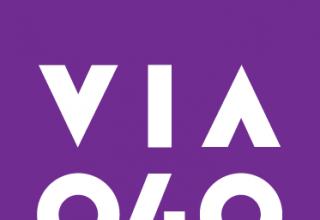 logoVia040