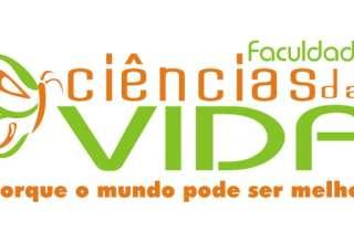 logo_ciencias_da_vida