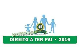 xdireito-a-ter-pai.jpg.pagespeed.ic.7KIQbiVXye