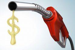 Pesquisa registra alta de até 20% nos combustíveis em Sete Lagoas.