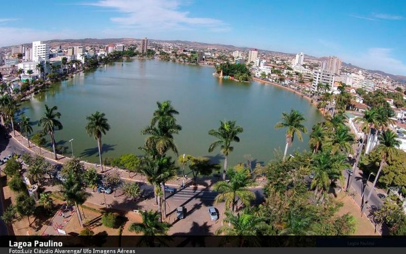 Município de Sete Lagoas é habilitado para o ICMS Turístico