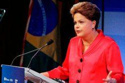 Câmara instala nesta segunda comissão do processo de  impeachment da presidente Dilma Rousseff.