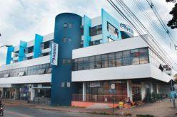 Mostra Acadêmica das Faculdades Promove de Sete Lagoas