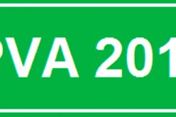 IPVA 2016: Em Minas Gerais pagamento começa no dia 13 de janeiro.