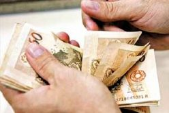 Pagamento do 13º salário dos servidores públicos será regularizado em Janeiro e Fevereiro de 2016.