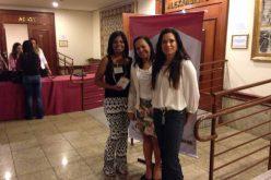 Professoras de Sete Lagoas são premiadas em evento do Ministério da Educação.