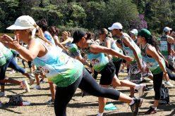 CDL promove 8ª edição da Caminhada Ecológica
