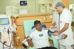 Hospital Nossa Senhora das Graças contará com 12 novas máquinas de Hemodiálise