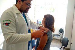 Primeiro óbito por influenza confirmado em Sete Lagoas