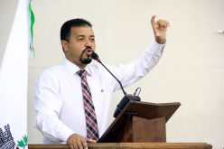 Vereadores aprovam emenda que garante reajuste maior a servidores municipais