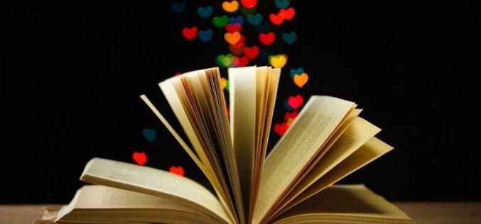 Bienal do livro chega a Sete Lagoas