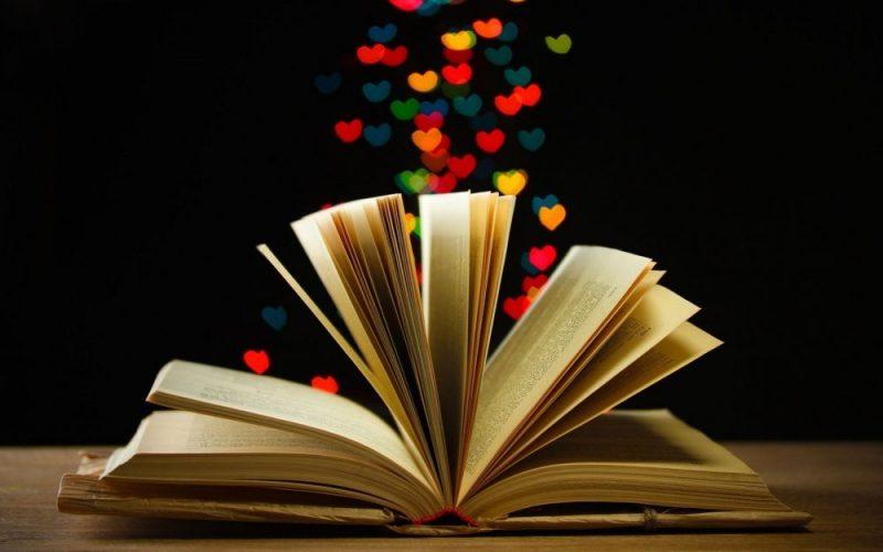 Grupo Promove Encontro de Troca de Livros neste fim de semana