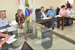 Prefeitura esclarece limitações legais para conceder recomposição salarial