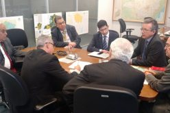 Implantação da Amsia Motors em Sete Lagoas está cada vez mais próxima