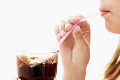 Acordo assinado pela Ambev, Coca-Cola e PepsiCo suspende venda de refrigerantes em escolas