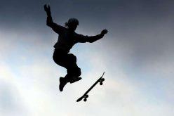 Após décadas de abandono Pista de Skate será recuperada em ação conjunta entre associação e Prefeitura Municipal