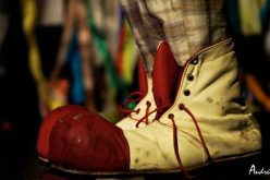 Cia Preqaria de Teatro de Sete Lagoas realiza mostra especial