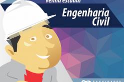 Retração econômica não é empecilho para Engenharia Civil