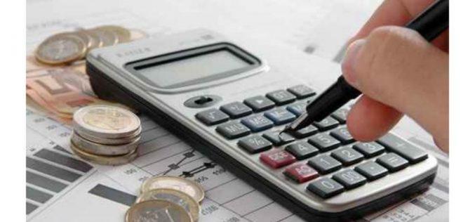 Câmara Municipal de Sete Lagoas reduz custos e evita demissões