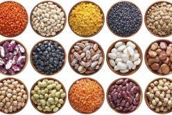 Com os preços nas alturas o feijão já não pode ser considerado o essencial para a refeição
