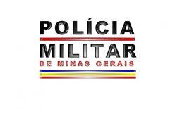 Polícia Civil investiga latrocínio de aposentado da CEMIG