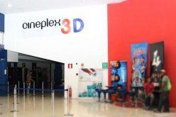 Está de volta a promoção Terça Maluca no Cineplex