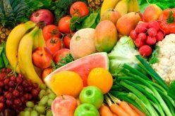 """Entenda a lei da """"tolerância de sujeira"""" em alimentos que é regulamentada pela  Anvisa"""