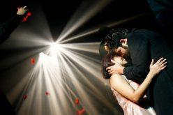 """Espetáculo """"Somos todos Faustos"""" é a mais nova atração da 3ª Temporada de Teatro de Sete Lagoas"""