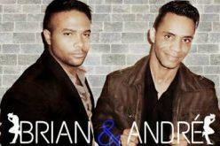 Terça Cultural contará com a presença de Brian e André
