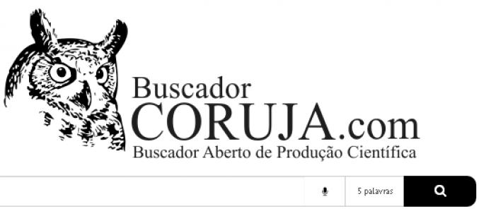 Buscador Coruja: ferramenta de pesquisa desenvolvida por professor da UFSJ já esta presente em 20 países