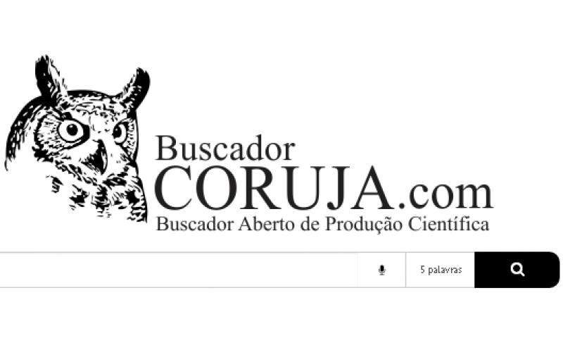 C:\Users\romulo\Desktop\Coruja.png