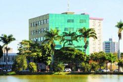 CPI que vai investigar saúde municipal foi nomeada na Câmara Municipal