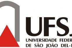 UFSJ: Projeto de fertilidade em camundongos rende premiação à instituição