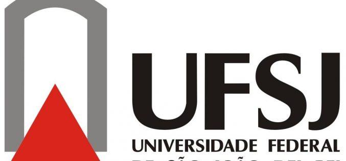 """Projeto """"Culturando"""" inaugura biblioteca comunitária em Sete Lagoas"""
