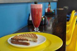 Culinária Saudável: Lanchonete Sabor e Saúde traz inovação à Sete Lagoas