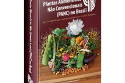 Plantas alimentícias não-convencionais: o que você sabe sobre elas?