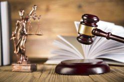 Em tempos de crise o Direito pode se tornar uma excelente ferramenta