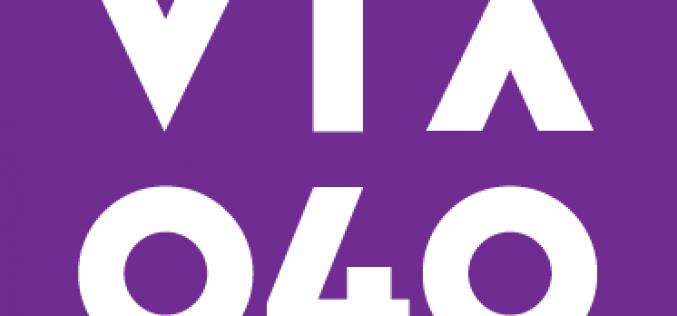 Neste sábado o km 567 terá sinalização especial na BR-040