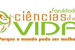 Vestibular 2017- Faculdades Ciências da Vida