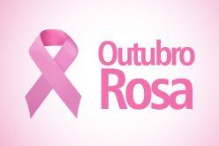 UFSJ promove arrecadação de lenços para pacientes em ação do Outubro Rosa