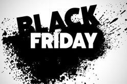 Especialista dá dicas de como não cair em armadilhas na Black Friday