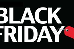 Black Friday causa grande movimento nos principais centros de comércio de Sete Lagoas