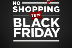 Lojas do Shopping Sete Lagoas preparam mega ofertas para a Black Friday