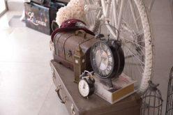 """LaBonita traz coleção inspirada no universo do filme """"Alice através do Espelho"""""""