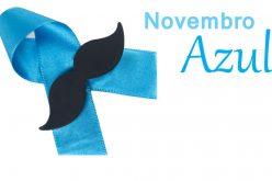 Novembro Azul: plataforma online alerta os homens para a hora de fazer exames