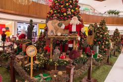 Shopping Sete Lagoas traz programação especial neste sábado