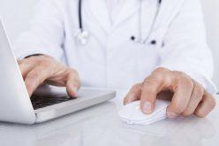 Meio Digital traz mais segurança a médicos e pacientes