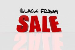 Black Friday: empresas de serviços também aderem ao movimento