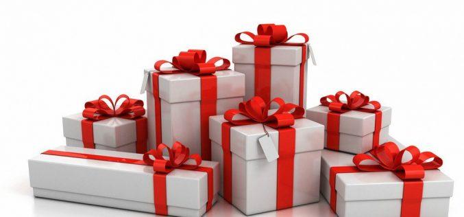 """Confira 10 dicas de presentes para """"amigo secreto'"""